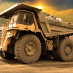 Driverless equipment technology is drastically changing the face of mining