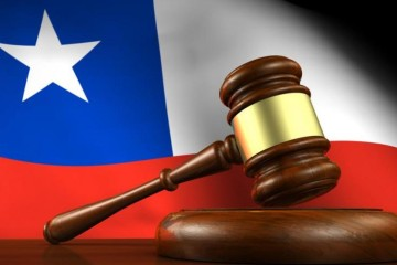 Chilean mining associations speak out against new constitution plans
