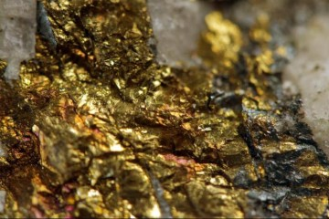 Gold Fields publishes quarterly results