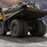 SSAB & steel wear resistance: MINExpo 2016 and mining productivity