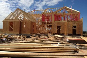 USA: Value of Houston area construction projects falls in 2016