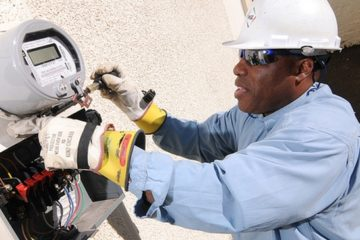 Report: Energy sector accounts for 31% of US construction jobs