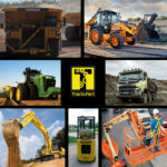 We have everything for YOUR machinery