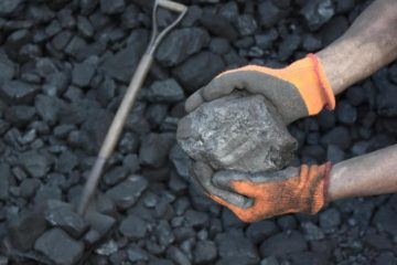 What is going on with coal generation in Europe?