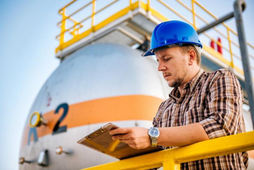 Фриланс для проектировщиков строителей работа контент менеджером в москве удаленно